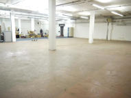 Commercial Road Commercial Property to rent