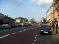 Whitechapel Road Commercial Property for sale