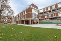 1 bedroom Flat for sale in Emmott Close, London...