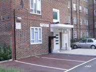 SOUTHCOTT HOUSE Maisonette to rent