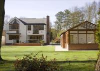5 bedroom Detached home for sale in Aldridge Road...