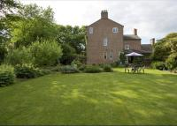 Detached property for sale in Elford Road, Tamworth...