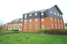 Apartment for sale in 32 Carter Close...