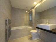 2 bedroom Apartment to rent in West Tower, Brook Street...