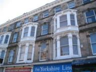 3 bedroom Flat to rent in 48 A Westborough...