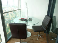 1 bedroom Apartment in Beetham Tower...