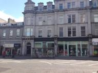1 bedroom Flat to rent in Braemar House...