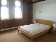 2 bedroom Apartment in Waterloo Warehouse...
