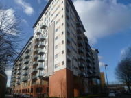 Apartment to rent in Taylorson Street South...