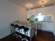 1 bed Apartment to rent in Holloway Circus...