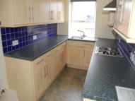 Flat to rent in 48 A Westborough...