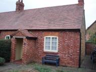 2 bedroom Bungalow in Ecton, Northampton...