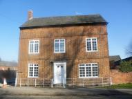 5 bedroom Detached property to rent in Normanton on Soar...