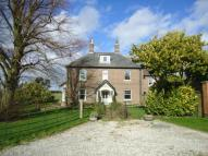 5 bedroom Detached property in Edmondthorpe...