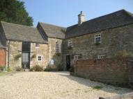 4 bed Detached property to rent in Stanley, Chippenham...