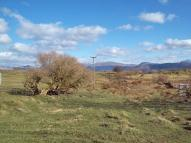 Plot for sale in Plot at Killean, Lismore...