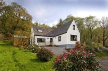 Cottage for sale in Hazel Cottage...