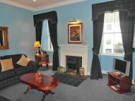 2 bedroom Flat for sale in The Paymaster's Flat...