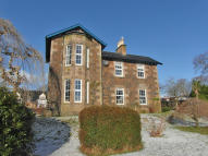4 bed Detached house for sale in ERRAY ROAD, Isle Of Mull...