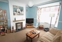 3 bed Terraced house for sale in Period terraced house in...