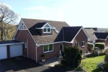 4 bed Detached Bungalow in Stylish living in...
