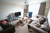Flat in Marypole Walk, Exeter