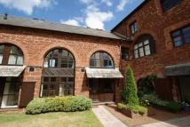 Barn Conversion to rent in Matford, Exeter