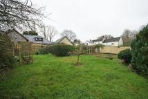 Land in Building plot with for sale