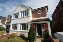 3 bedroom semi detached house in Larch Road, Exeter