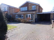 4 bed Detached property in Hollow Lane...