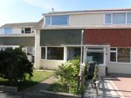 3 bed semi detached house to rent in Blackthorn Drive...
