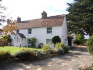 St. Marys Road Cottage for sale
