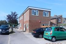 1 bed Ground Flat in Elm Grove...