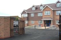 3 bedroom Duplex to rent in MANOR ROAD...