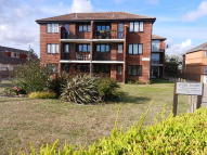 2 bed Ground Flat in SOUTHWOOD ROAD...