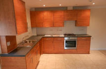 1 bed Ground Flat to rent in SOUTHWOOD ROAD...