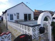 2 bedroom Semi-Detached Bungalow to rent in Southwood Road...
