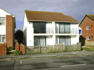 Ground Flat to rent in Southwood Road...