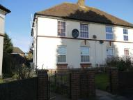 Maisonette for sale in Masefield Crescent...
