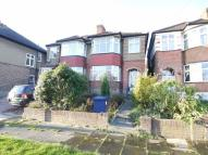 3 bed semi detached house for sale in Monkfrith Way - N14