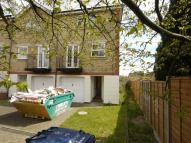 4 bed Terraced property to rent in Highgrove Close, London