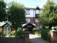 Retirement Property for sale in 7 Avenue Road, London