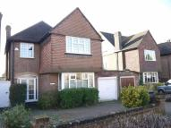 3 bedroom Detached property for sale in Friars Walk, London