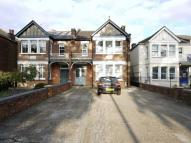 5 bedroom semi detached home in Chase Side, Southgate