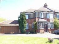 6 bedroom semi detached home in Fox Lane, London