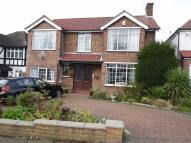 4 bed Detached house for sale in Cedar Rise, London
