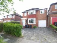 Detached property for sale in Curthwaite Gardens...