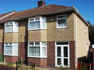 3 bed semi detached home in Air Balloon Road...