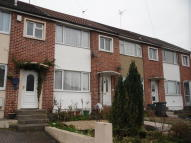 2 bed Terraced home to rent in Orchard Road, Kingswood...