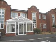 1 bed Flat for sale in Sovereign Court...